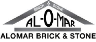 Alomar Brick and Stone